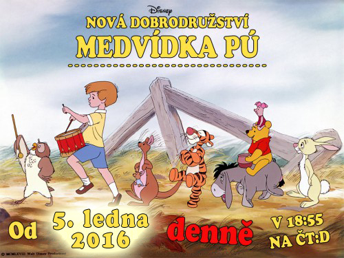 http://www.disneyfoto.estranky.cz/img/original/121/medvidek-pu-v-roce-2016.jpg