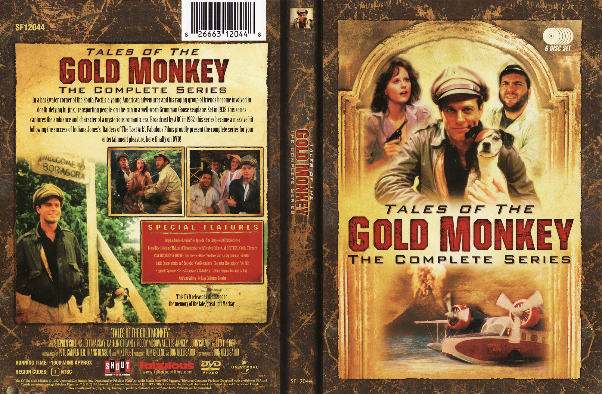 http://www.disneyfoto.estranky.cz/img/original/144/tales-of-the-golden-monkey--1982-.jpg