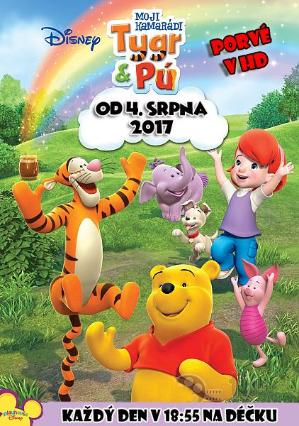 http://www.disneyfoto.estranky.cz/img/original/284/moji-kamaradi-tygr-a-pu-v-televizi-2017.jpg