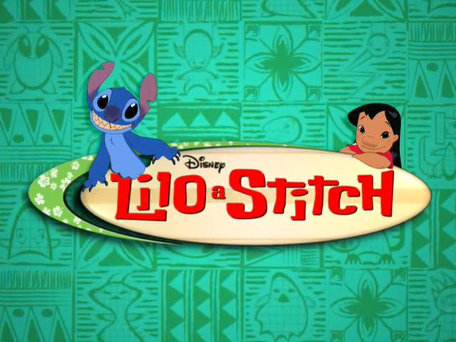 Lilo-a-stitch-cz-logo