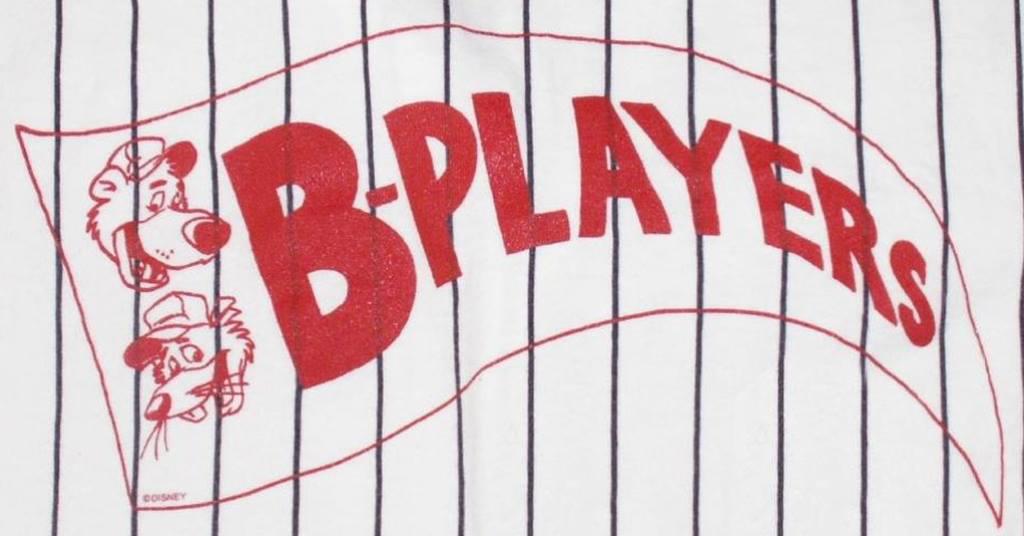 B-players