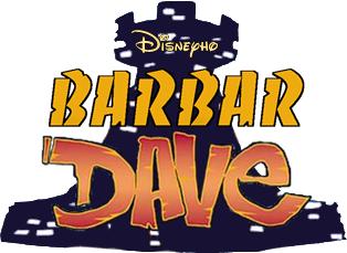 fotobarbar-dave-logo-cz